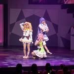 アイ★チュウ ザ・ステージ 画像3