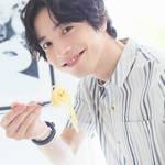 和田琢磨3rd写真集『Love,always』サンプル4
