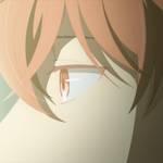 BLアニメ「ギヴン」キャラクターボイス入りPV第一弾_4