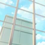 BLアニメ「ギヴン」キャラクターボイス入りPV第一弾_8
