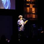 HIRO SHIMONO Reading&Mini Live 2019 〜sympathy〜 画像