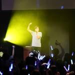 HIRO SHIMONO Reading&Mini Live 2019 〜sympathy〜 画像2