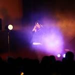 HIRO SHIMONO Reading&Mini Live 2019 〜sympathy〜 画像4