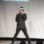 『伊東健人・狩野翔のスイどう』1stイベントレポート 画像2