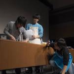 『伊東健人・狩野翔のスイどう』1stイベントレポート 画像5