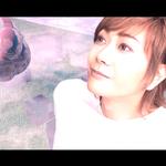 KIMERU_ニューシングル_calling_MV