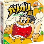 『ポケモン』×『ガリガリくん』2