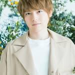 BLアニメ『ギヴン』内田雄馬コメント 画像