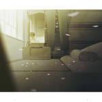 『yoco作品集 永遠と一秒』 画像4