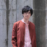 【後編】山本一慶ファースト写真集『IKKEI』発売記念インタビュー 画像1