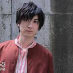 【後編】山本一慶ファースト写真集『IKKEI』発売記念インタビュー 画像3