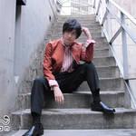 【後編】山本一慶ファースト写真集『IKKEI』発売記念インタビュー 画像2