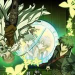 舞台『乱歩奇譚 Game of Laplace ~怪人二十面相~』2