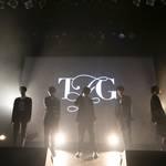 赤澤遼太郎、前川優希、健人らがメジャーデビュー曲を初披露!「僕たち自身として戦っていく」五感を刺激する新感覚アーティスト『TFG』記者会見レポート numan3