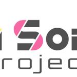『I'm Sora Project』ロゴ画像