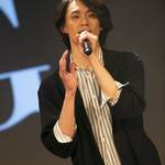 赤澤遼太郎、前川優希、健人らがメジャーデビュー曲を初披露!「僕たち自身として戦っていく」五感を刺激する新感覚アーティスト『TFG』記者会見レポート numan7