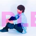 「江口拓也・八代拓の『さんたく!!!』-3択バラエティ-」4
