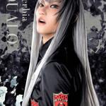 舞台『家庭教師ヒットマンREBORN!』ヴァリアー編 S・スクアーロ: 髙﨑俊吾 画像