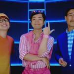 福山潤&内田雄馬が強烈キャラのエアコンに!? 画像2