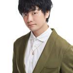 福山潤&内田雄馬が強烈キャラのエアコンに!? 画像4