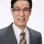 福山潤&内田雄馬が強烈キャラのエアコンに!? 画像6