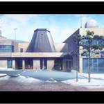 """""""聖地巡礼""""旅で行ってみたい都道府県ランキング 画像2"""