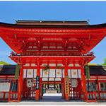 """""""聖地巡礼""""旅で行ってみたい都道府県ランキング 画像4"""