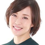 舞台『血界戦線』 公演日程・劇場・キャスト発表! 画像7