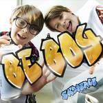 『BE BOY』通常版
