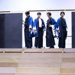 崎山つばさ主演舞台『LOOSER〜失い続けてしまうアルバム〜』稽古場レポート 画像1