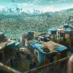 『文豪ストレイドッグス』第34話、告映像&先行カットをUP!「共喰い(其の一)」4