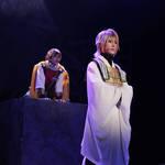 【速報】鈴木拡樹 主演『最遊記歌劇伝-Darkness-』開幕! 写真1