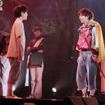 【速報】鈴木拡樹 主演『最遊記歌劇伝-Darkness-』開幕! 写真2