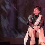 【速報】鈴木拡樹 主演『最遊記歌劇伝-Darkness-』開幕! 写真4