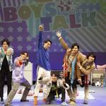 『BOYS★TALK』第4弾3