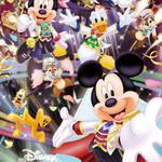 「声の王子様 Disney Voice Stars Dream Live 2020」