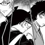 『名探偵コナン公式アプリ』にて「世良真純特集vol.2」を実施! 画像