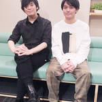 ドラマCD『カーストヘブン3』 古川 慎さん&榎木淳弥さん4