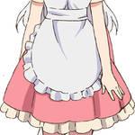 TVアニメ「うちタマ⁈ ~うちのタマ知りませんか?~」花咲モモ(CV.花澤香菜) 画像