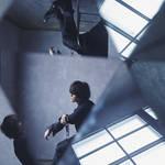 オープニング・テーマ :「キヅアト」 センチミリメンタル