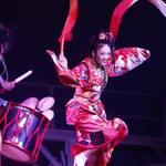 山本亮太・原嘉孝W主演舞台『桃山ビート・トライブ~再び、傾かん~』初日公演レポート numan11