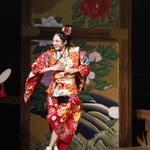 山本亮太・原嘉孝W主演舞台『桃山ビート・トライブ~再び、傾かん~』初日公演レポート numan12