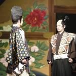 山本亮太・原嘉孝W主演舞台『桃山ビート・トライブ~再び、傾かん~』初日公演レポート numan16