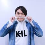 第1回『なむあみだ仏っ!』水中雅章×木島隆一×堀江瞬 写真3