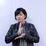 第1回『なむあみだ仏っ!』水中雅章×木島隆一×堀江瞬 写真4