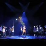 リボステ開幕!『家庭教師ヒットマンREBORN!』the STAGE  –vs VARIA partⅠ- キャストインタビューコメント公開 numan10