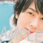 「ステージグランプリ vol.7 2019 SUMMER」 アニメイト特典 画像3