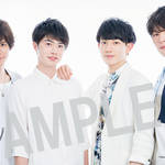 「ステージグランプリ vol.7 2019 SUMMER」 アニメイト特典 画像4