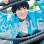 「ステージグランプリ vol.7 2019 SUMMER」 主婦の友インフォスオンラインショップ特典 画像1