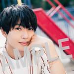 「ステージグランプリ vol.7 2019 SUMMER」 主婦の友インフォスオンラインショップ特典 画像3